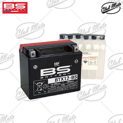 BTX12-BS [300603]