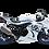 Thumbnail: GSX-R1000R