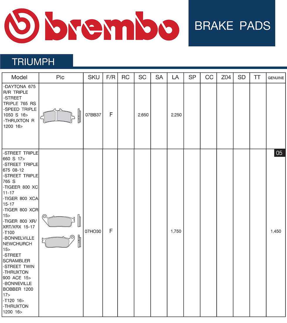catalog brembo th-170919-21.jpg