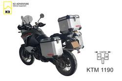 Pannier-System-KTM-1190