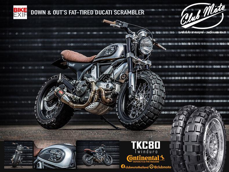 TKC80_Continental_Scrambler.jpg