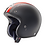 Thumbnail: Arai Freeway Classic Ride RED