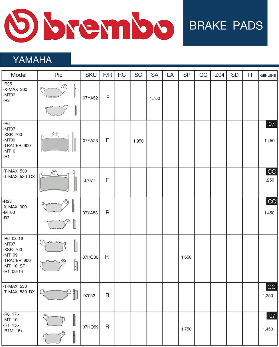 catalog brembo th-170919-24.jpg