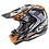 Thumbnail: Arai MX-V BOGLE ORANGE