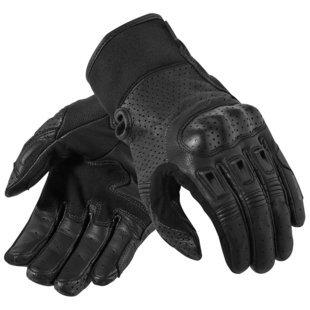 Rev'it Bomber Glove Black
