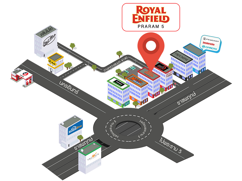 Map Update Royal Enfield.png