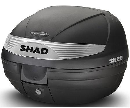 SHAD SH29 29L