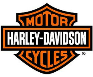 250px-Harley_davidson_logo.jpg