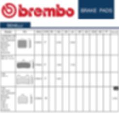 catalog brembo th-170919-11.jpg