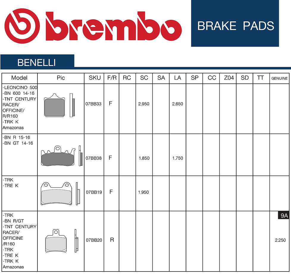 catalog brembo th-170919-11.jpg