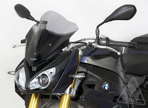 ชิลด์หน้า BMW S1000R (14-18) MRA