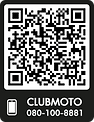 Clubmoto_2 copy.png