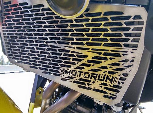การ์ดหม้อน้ำ Motorun Z250-300