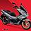 Thumbnail: HONDA PCX150