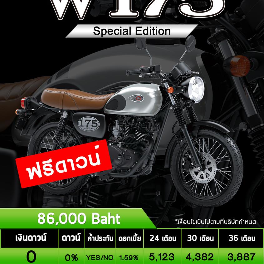 W175-SE