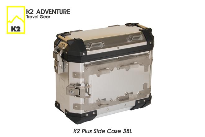 K2-Plus-38L03