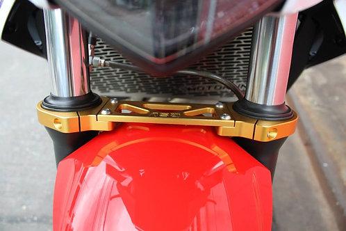 บาลานซ์โช๊ค RSV Racing CB650F/CBR650F