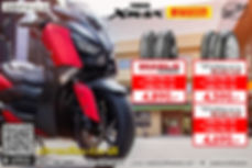 0005 xmax rosso+angel scooter.jpg