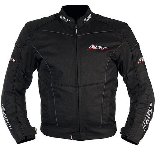RST Blade Sport Jacket Black
