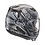 Thumbnail: Arai REBEL Sting Frost Black