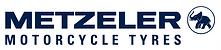 metzeler-logo PNG.png