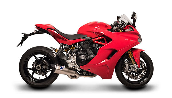 Termignoni_D181_Supersport_lato-2.jpg
