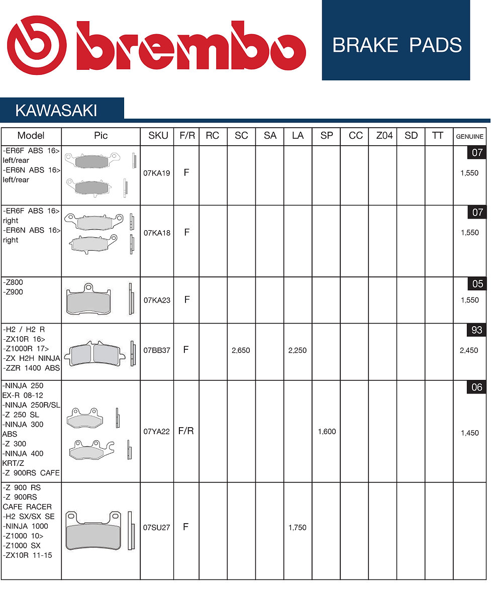 catalog brembo th-170919-18.jpg
