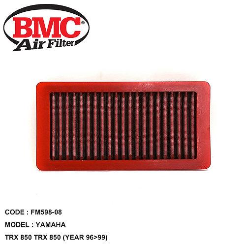 YAMAHA FM598/08 BMC
