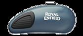 squadron-blue-tank.png