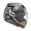 Thumbnail: Arai REBEL Trophy Orange