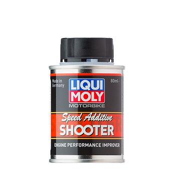 Liqui-Moly-Speed-Addotove-Shooter.jpg