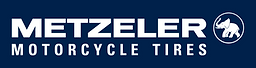 logo metzaler.png