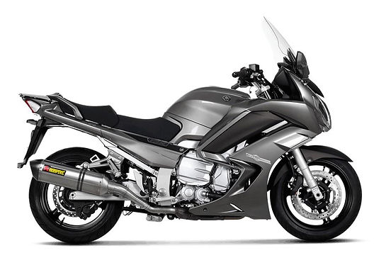 akrapovic_slip_on_exhaust_yamaha_fjr1300