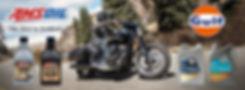 นมค Harley.jpg