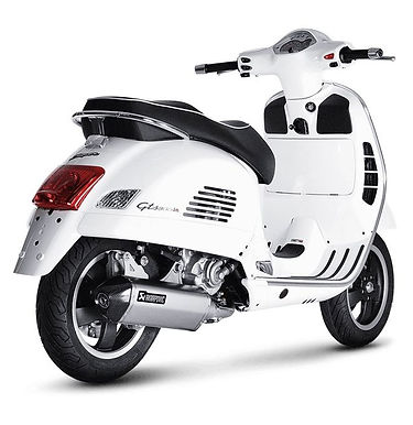 akrapovic_slip_on_exhaust_vespa_gtsgtv (