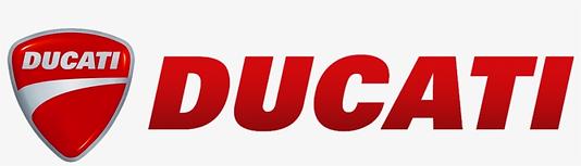 387-3875067_ducati-motor-logo-png-ducati