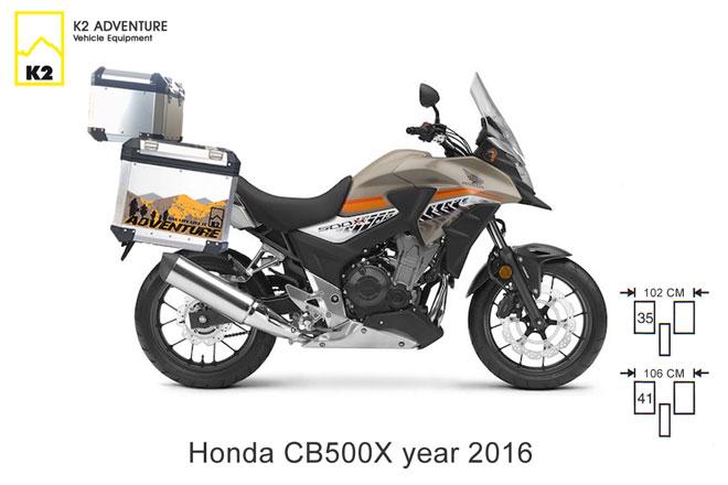 2016-CB500X