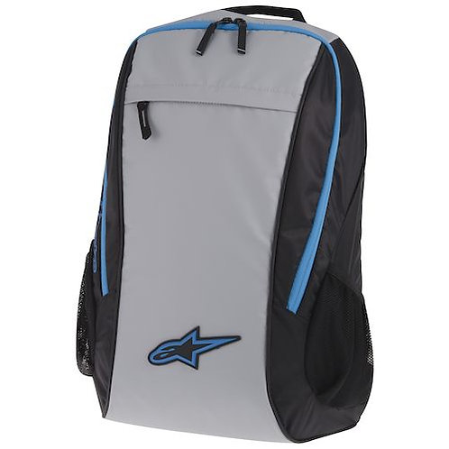 ALPINESTARS Lite Backpack Grey/Blue