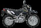 KLX230 STD 2020.png