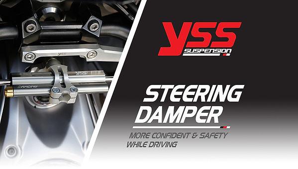 steering_damper_03.jpg