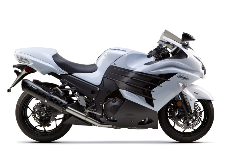 2013_kaw_zx14r_bs_dso_side