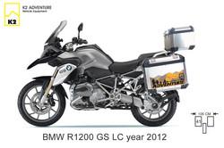 BMW-R1200-GS-LCK2