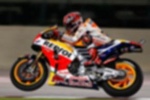 motogp-qatar-gp-2015-marc-marquez-repsol