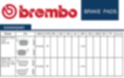 catalog brembo th-170919-19.jpg