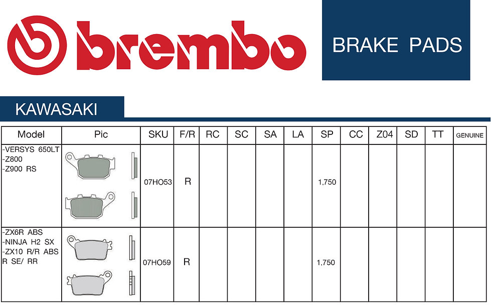 catalog brembo th-170919-19.jpg