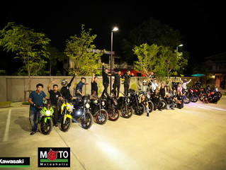 WSBK MOTOAHOLIC MEETING (19.06.2016)