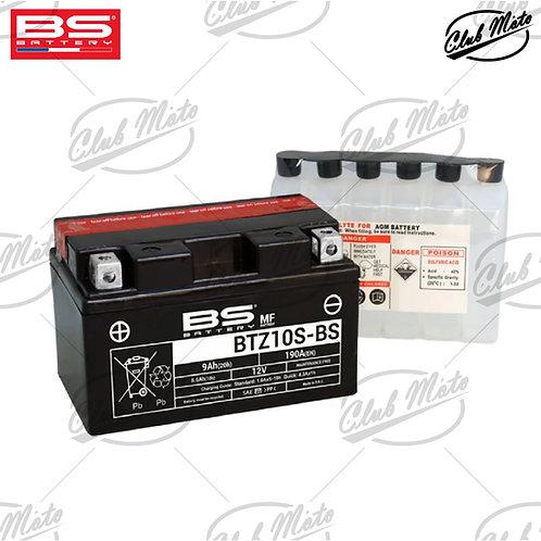 BTZ10S-BS [300696]
