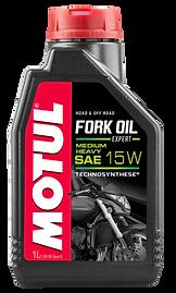 105931_Fork_Oil_Expert_MediumHeavy_1l.pn