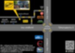 แผนที่ร้านใหญ่ copy.jpg