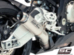 sc_project_gp70-r_bmw_s1000rr_scproject_